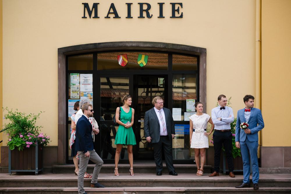 Mariage LA (003).jpg