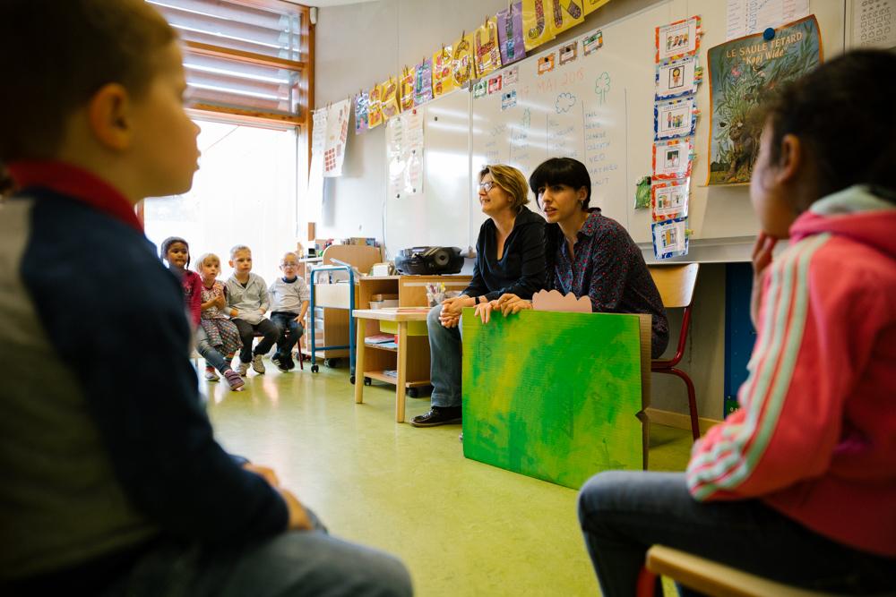 Art Ecole Selestat 2018 (03).jpg