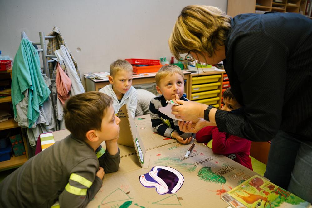Art Ecole Selestat 2018 (10).jpg
