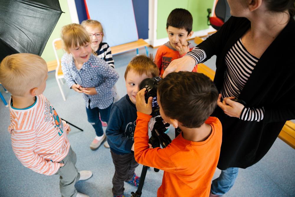 Art Ecole Selestat 2018 (20).jpg