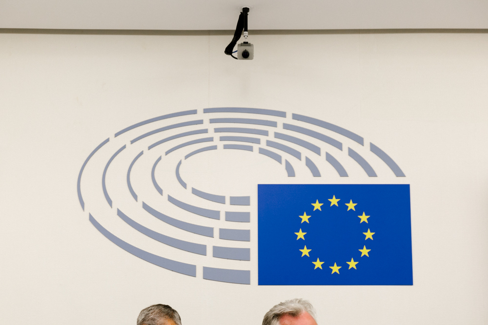 23_Reportage_Parlement_Europeen_Strasbourg.jpg