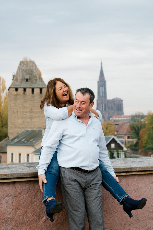 55_Seance_Couple_Strasbourg.jpg