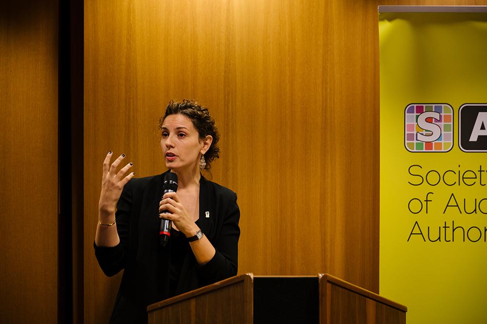 56_Reportage_Parlement_Europeene_Strasbourg.jpg
