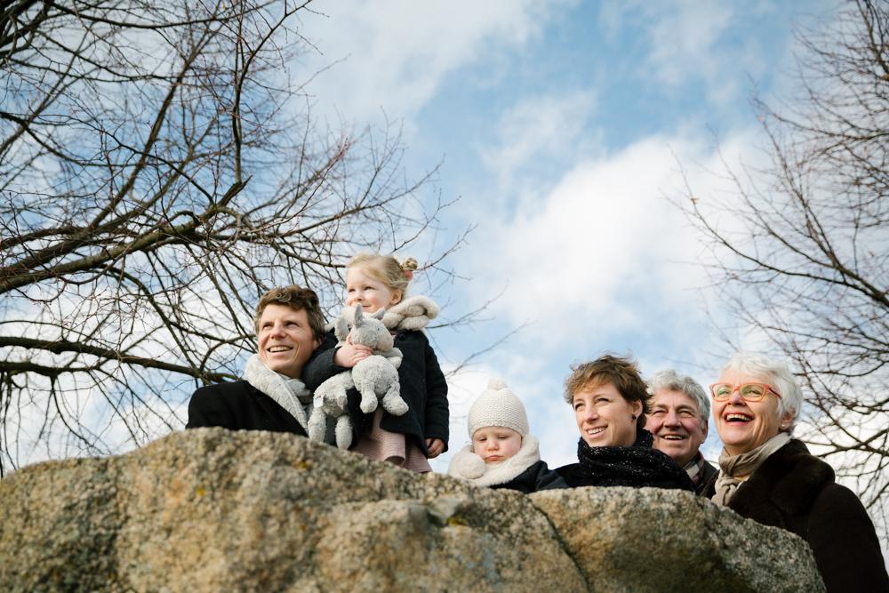 Seance Lifestyle Famille Blienschwiller (14).jpg