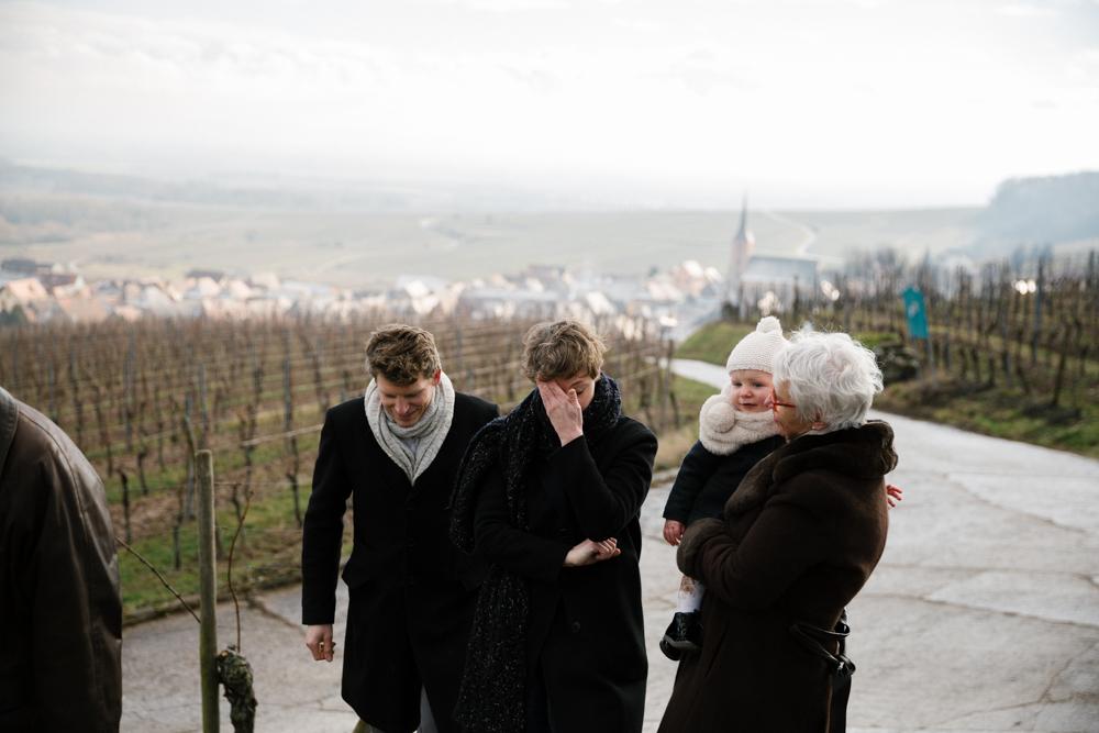 Seance Lifestyle Famille Blienschwiller (20).jpg