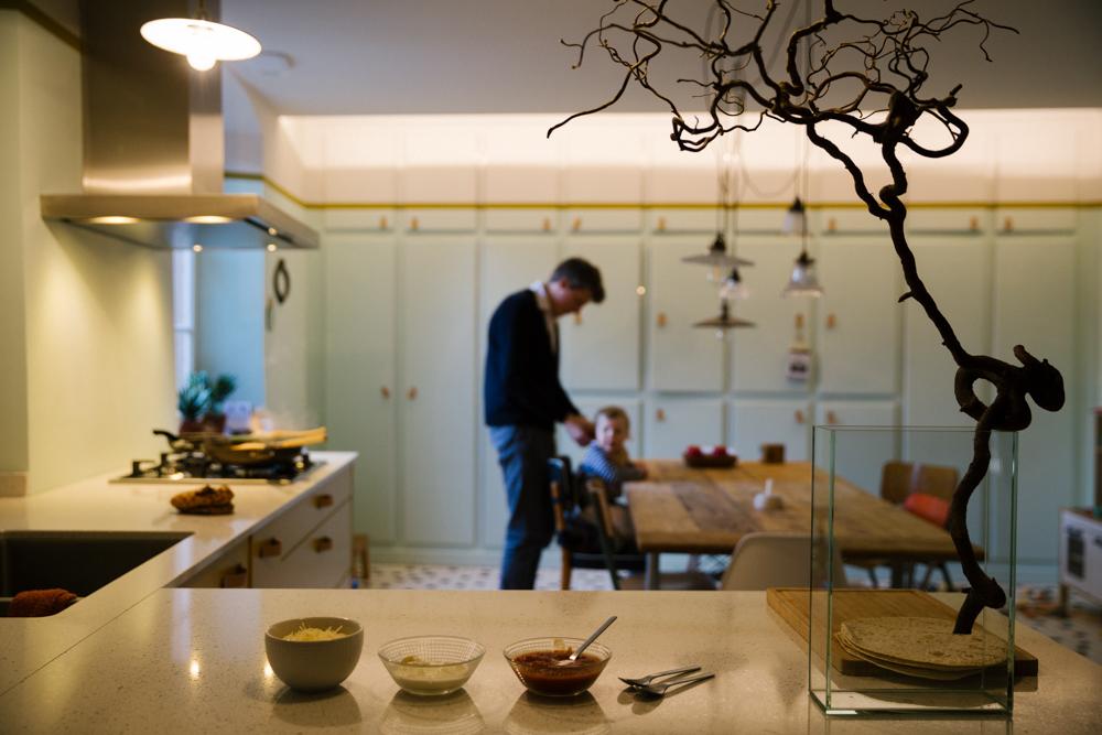 Seance Lifestyle Famille Blienschwiller (52).jpg