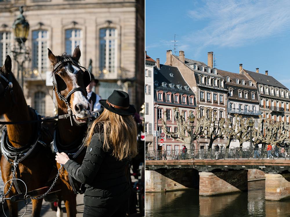 Stras Mon Amour 2019 (23-24).jpg