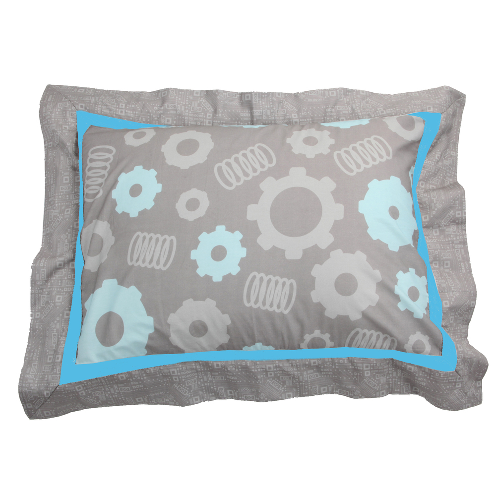 Pillow Sham.jpg