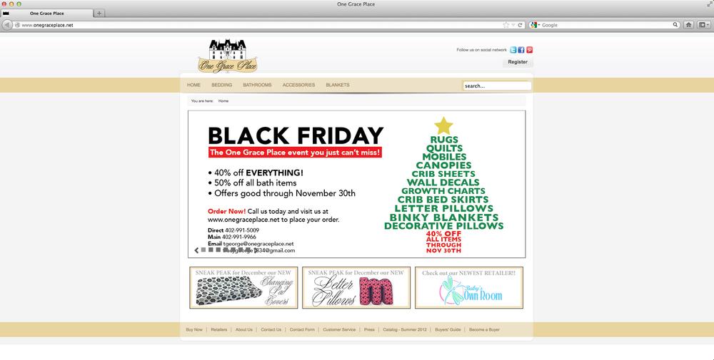 Black Friday Web.png