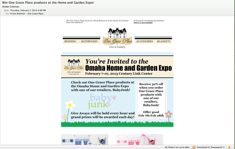 Home and Garden Email.png