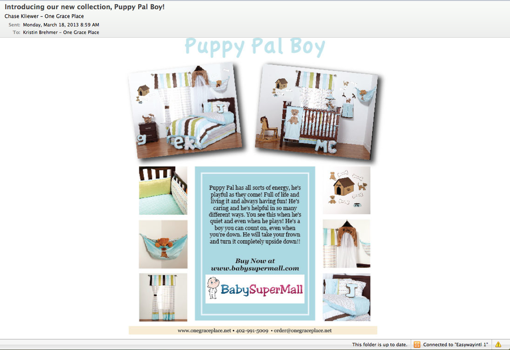 Puppy Pal Launch Email 2.png