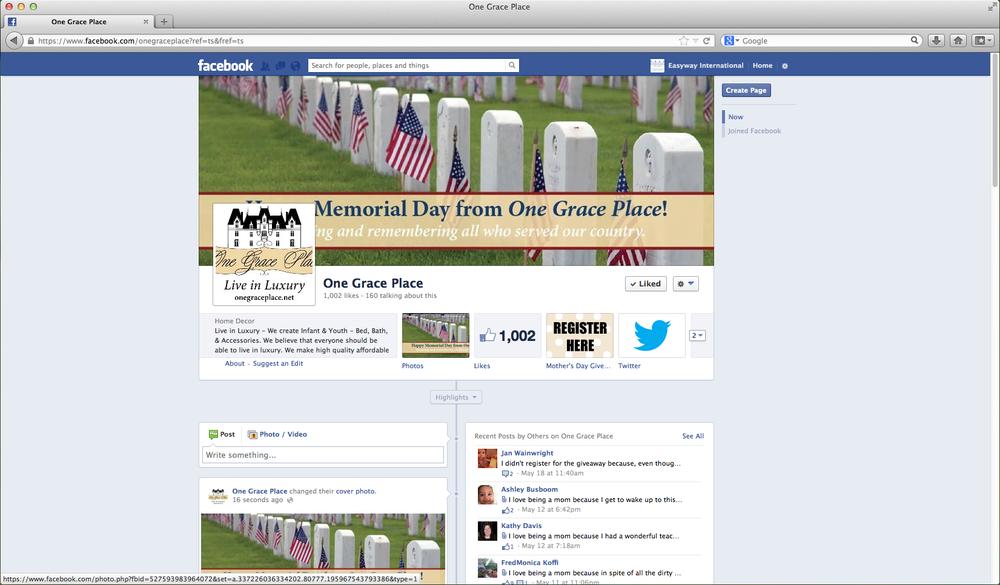 Screen Shot 2013-05-24 at 11.16.39 AM.png