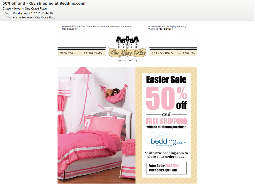 Select Bedding sale.png