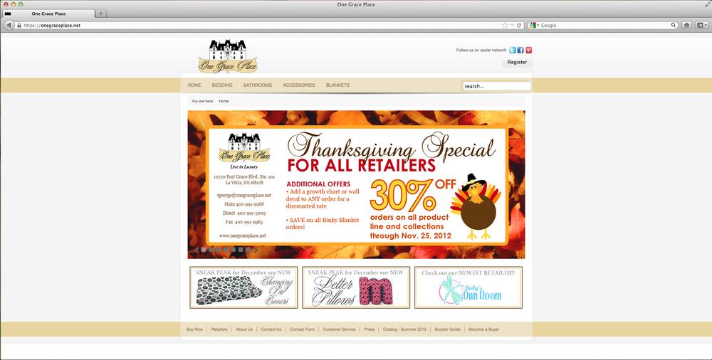 Thanksgiving Promo.png