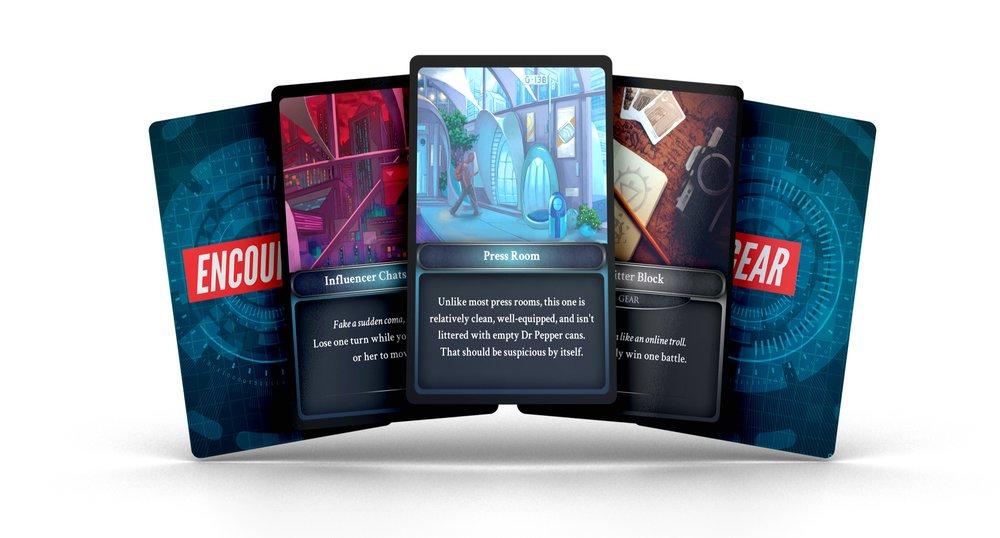 Tarot+Cards+Mockup+08.jpg