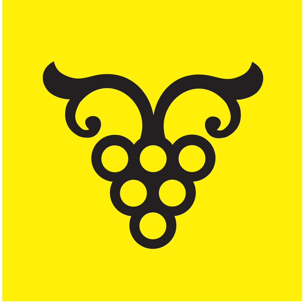 KRV yellow logo.jpg
