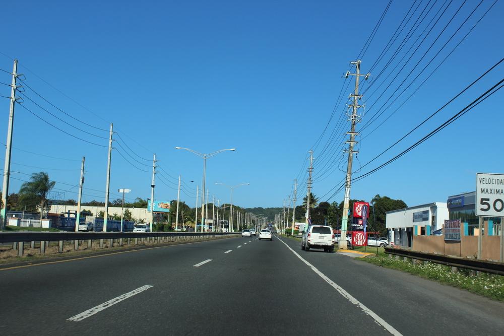 Going to Luquillo.jpg