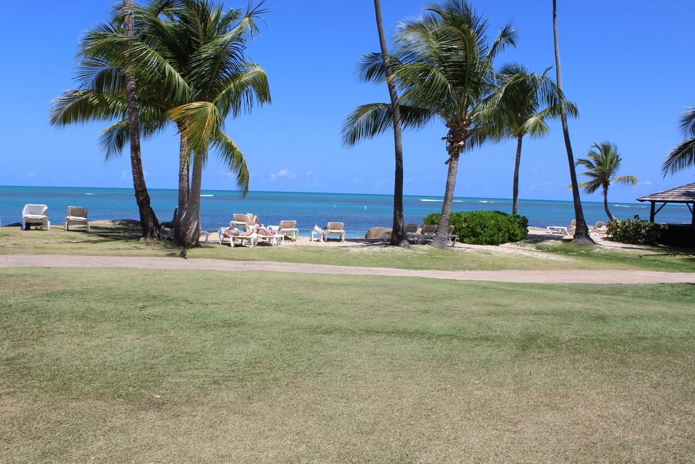 Coco Beach1.jpg