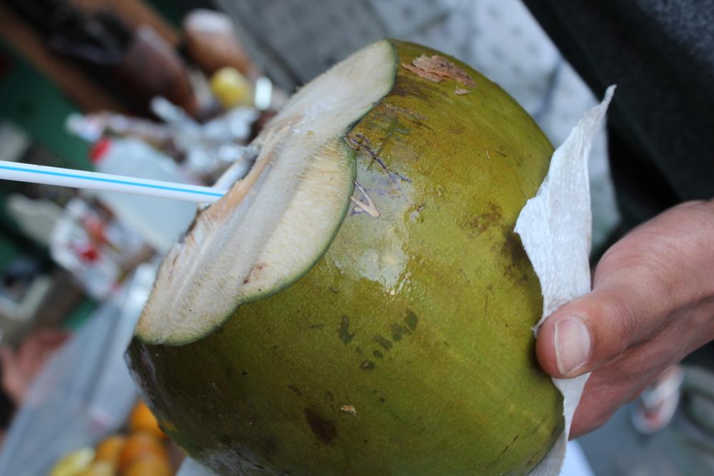 Coconut Water Market.jpg