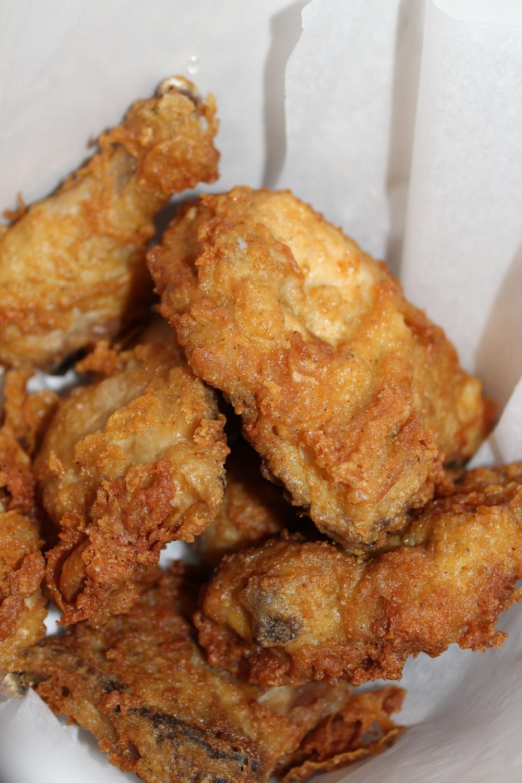 Fried Chicken in PR.jpg