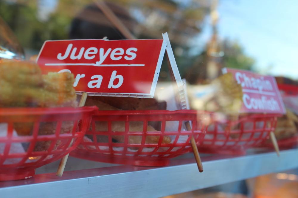 Jueyes Crab Market.jpg