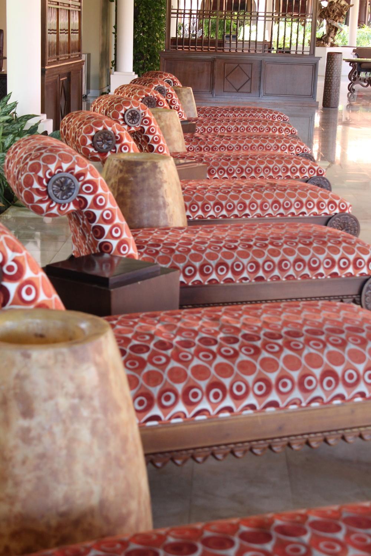 Long lounge chairs.jpg