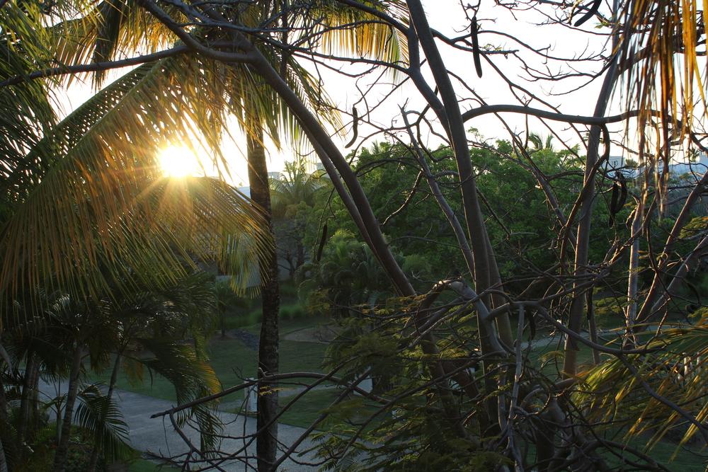 Patio Sunset view.jpg