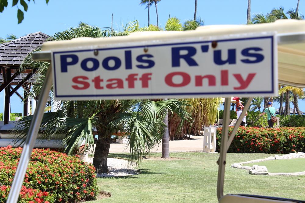 Pools r us.jpg