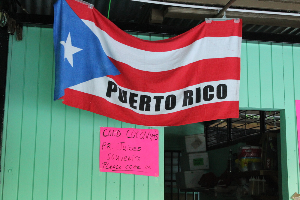 Puerto Rico Flag.jpg