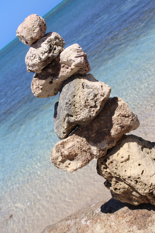 Stacked rocks.jpg