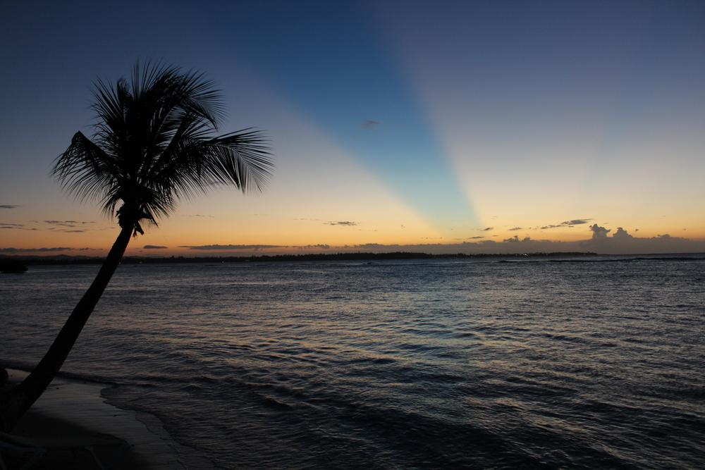 Sunset 10.Perfectjpg.jpg