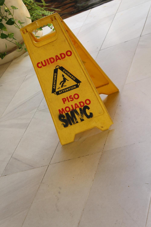 wet floor sign.jpg