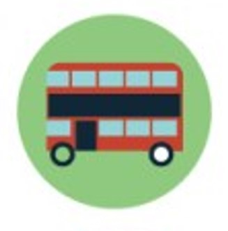 Peter Pan bus will deliver you 1.6 miles away from the Cranwell. We recommend Uber from there.