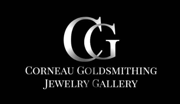 Custom Designed Jewelry and Rare Gemstones