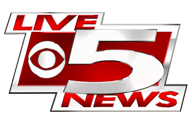 Live 5 News