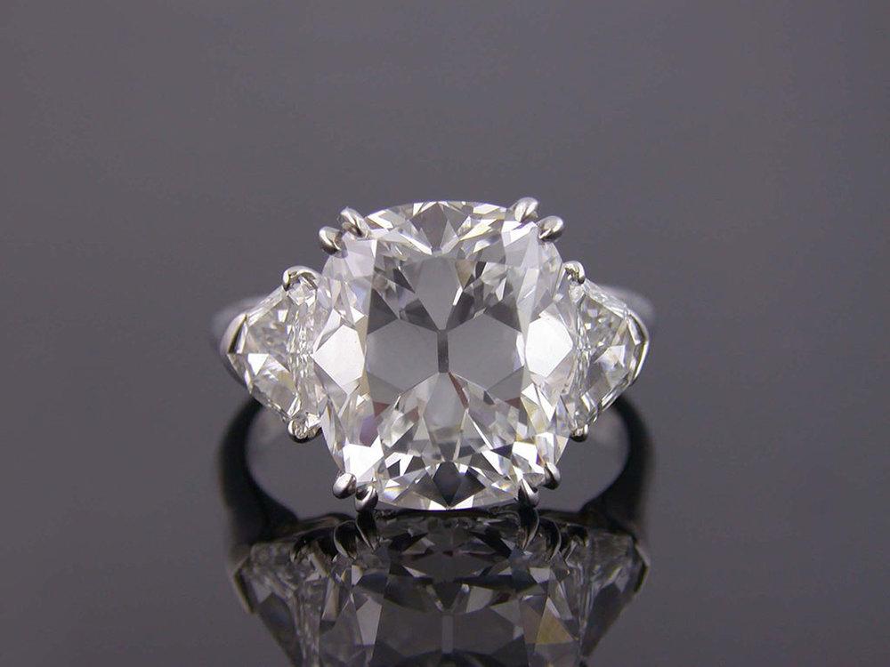 Golconda+Diamond.jpg