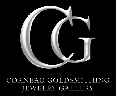 Custom Designed Fine Jewelry, Rare Gemstones, and Fine Art Gallery