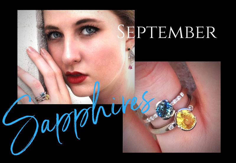 sapphire-2.jpg