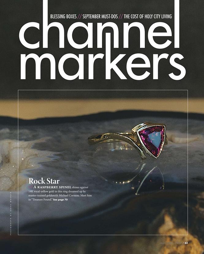 charlestonmagazinemichaelcorneau.png