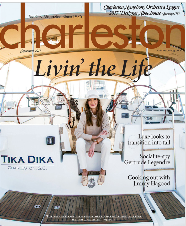 screencapture-view-publitas-gulfstream-communications-charleston-magazine-september-2017-page-1-1503971200982.jpg