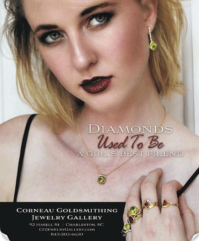 Fall 2017 AD