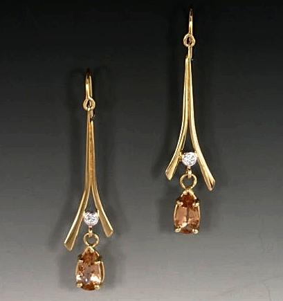 Topaz-Diamond-1-W-090072-480x480.jpg