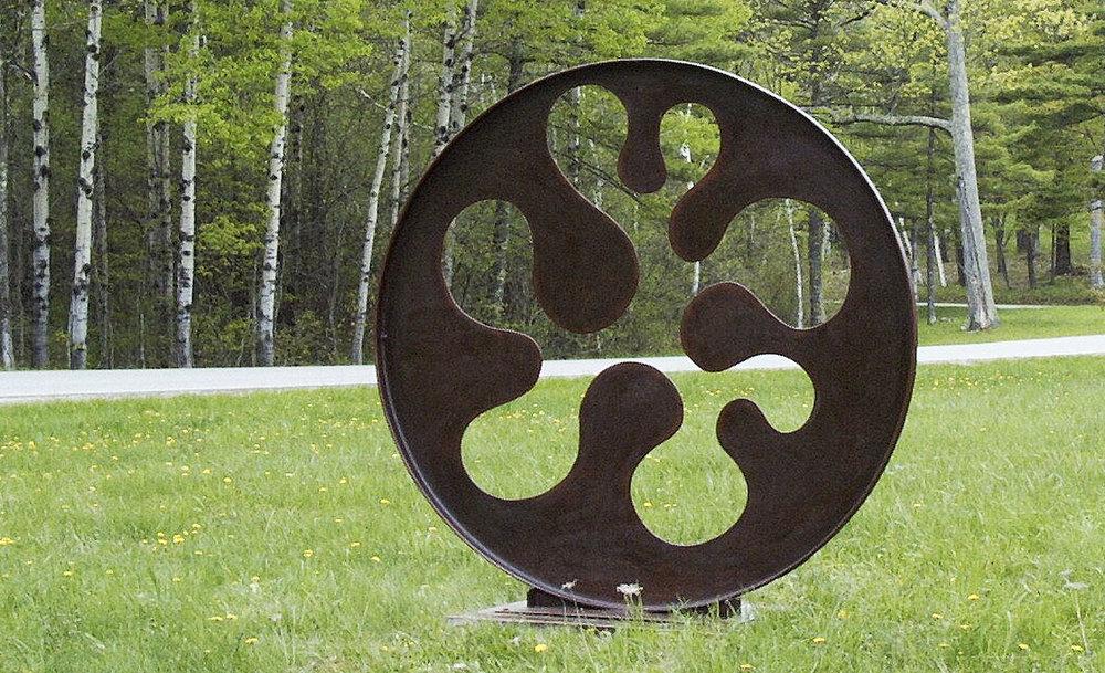 sculpture_05.jpg