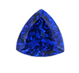 decembertanzanite.png