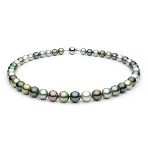 tahitian-pearl-necklace.jpg