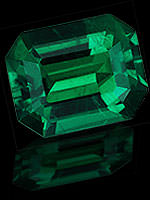 emeraldanniversarycgjewelrygallery.jpg