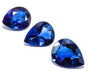 three_sapphire_gem (1).jpg