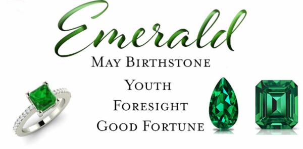 emeraldmay.png