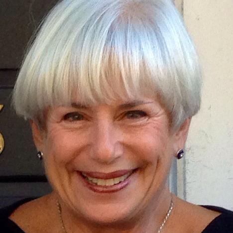 Margaretweinberg.JPG