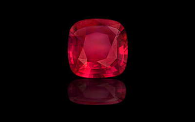 JULY<strong>Ruby</strong>